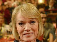 Brigitte Lahaie, amoureuse : ''Pour Patrick, je me suis engagée à être fidèle''