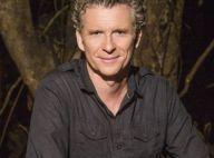 Koh-Lanta 2014, Denis Brogniart : 'J'ai passé des nuits agitées après les décès'