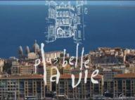 Plus Belle La Vie en deuil : Le réalisateur Jean-Pierre Vergne est mort