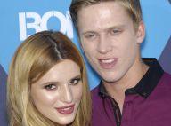 Bella Thorne (Shake It Up) célibataire : La jeune star séparée de Tristan Klier