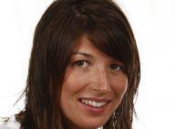 Océane Pozzo : Enceinte, la championne de snowboard virée par la SNCF