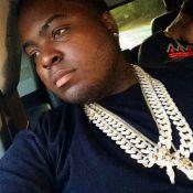 Sean Kingston : Bling-bling et mauvais payeur, il est poursuivi par un bijoutier