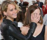 Emma Watson et les photos de nu volées : Scandalisée par 'le manque d'empathie'