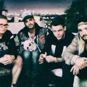Tokio Hotel : Le groupe phénomène des années 2000 revient !