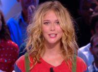 Raphaëlle Dupire, sa météo sur Canal+ stoppée : ''Ça ne me convient pas''