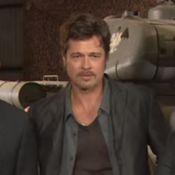 Prince Harry : Brad Pitt et Daniel Craig avec lui pour les Invictus Games !