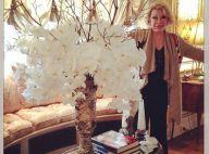 Joan Rivers : Découvrez son extraordinaire appartement de 35 millions de dollars