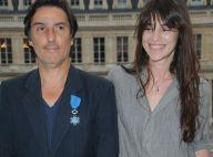 Charlotte Gainsbourg : ''Mes enfants souffrent de notre célébrité''