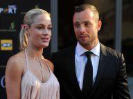 Oscar Pistorius jugé non coupable du meurtre de Reeva Steenkamp