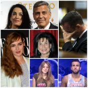 Le Zap People du 12 septembre : Top 5 de ce qu'il ne fallait pas rater