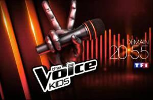 The Voice Kids, les battles : Némo, Frankee, Henri et Gloria vont vous épater
