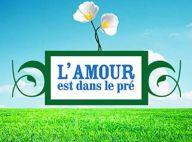 L'amour est dans le pré 2014 : François fou de Marie-Line, Thierry plus mesuré