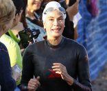 Teri Hatcher : La star de ''Desperate Housewives'' réussit un défi éprouvant !