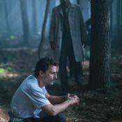 """Sea of Trees : Matthew McConaughey perdu dans la """"Forêt des suicides"""""""
