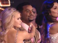 Dancing with the Stars : Quand Carlton du Prince de Bel-Air fait un carton !