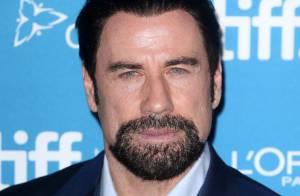 John Travolta s'exprime sur les rumeurs d'homosexualité et la mort de son fils