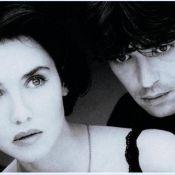 Isabelle Adjani, la mort de son frère : ''Il était beau comme un ange... abîmé''
