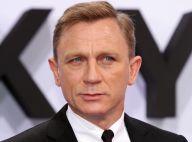 James Bond 24, avec Daniel Craig : Tournage imminent mais casting incomplet
