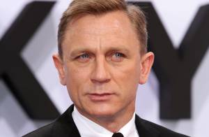 James Bond 24, avec Daniel Craig : Tournage imminent mais casting incomplet