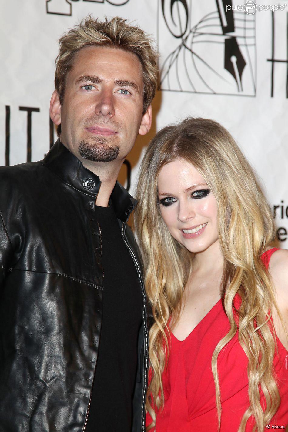 Avril Lavigne pipe normal porno gay