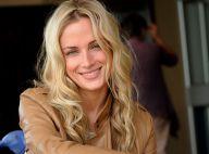 June Steenkamp : Un livre poignant sur sa fille Reeva, tuée par Oscar Pistorius