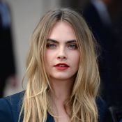 Cara Delevingne, Kate Upton, Laetitia Casta : Les mannequins devenues actrices