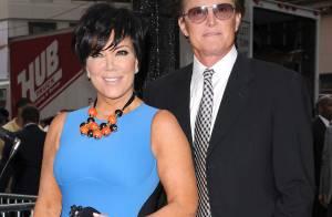 Kris et Bruce Jenner : Enfin le divorce, après plus de 20 ans de vie commune
