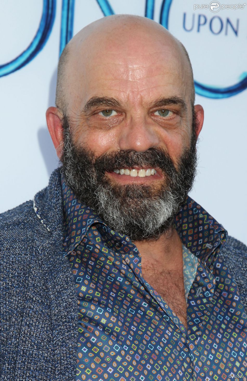 lee arenberg scrubs
