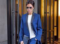 Look de la semaine : Victoria Beckham, Kendall Jenner et Lou Doillon se défient