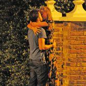 Margot Robbie amoureuse : La bombe australienne romantique pour son beau Tom