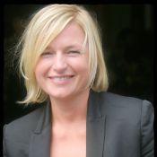Anne-Elisabeth Lemoine : À 40 ans, on a ruiné ses espoirs de devenir maman !