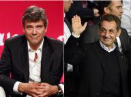 Sarkozy, Montebourg, Valls... Pour une nuit ou pour la vie, les femmes ont tranché