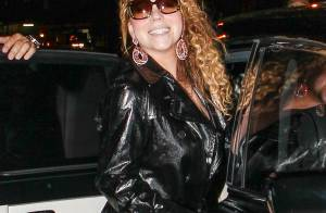Mariah Carey lance sa tournée à Tokyo : Un concert catastrophique et inquiétant