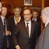 François Hollande : Après Sarkozy et Valls, il voit enfin 'Hôtel' Europe de BHL