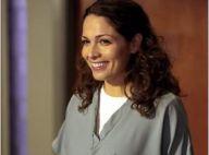 Sept à la maison : Mort d'une actrice de la série, en plein scandale pédophile