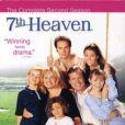 Sept à la maison, une série familiale diffusée sur TF1