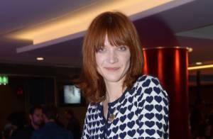 Odile Vuillemin : Son rôle dans 'Profilage' lui a valu six mois de dépression !