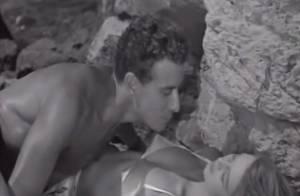Brigitte Bardot : Mort de son premier partenaire de cinéma, Jean-François Calvé