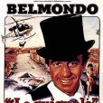 Affiche du film Le Guignolo de Georges Lautner