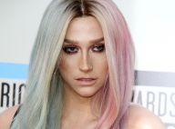 Kesha victime d'agression sexuelle ? Elle attaque son producteur, Dr. Luke