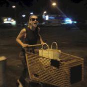 Iggy Azalea : En guerre contre Snoop Dogg, elle s'énerve contre un photographe