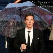 Benedict Cumberbatch : Ses 'expérimentations' gay, souvenirs de l'école primaire