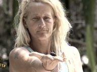 Koh-Lanta 2014 : Florence sacrifiée, Christina éliminée, Moundir fin tacticien