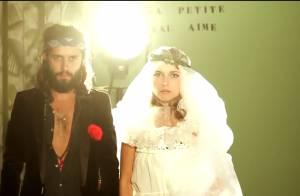 Mort de Gaël Lopes (Rising Star) : Son poignant duo avec sa soeur Priscilla