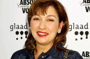 Mort d'Elizabeth Peña : C'est l'alcool qui a fait succomber l'actrice de 55 ans...