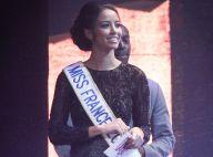 Trace Awards : Flora Coquerel, radieuse Miss France face à Clara Morgane
