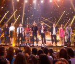 Mort de Gaël Lopes : L'émouvant hommage des 14 candidats de Rising Star...