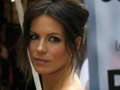 PHOTOS : Kate Beckinsale, tellement irrésistible... quel que soit son look !