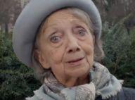 Françoise Bertin: Mort de la comédienne populaire (Bref, Ensemble c'est tout...)