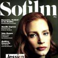Le magazine So Film du mois de novembre 2014